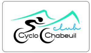 Cyclo Club Chabeuil